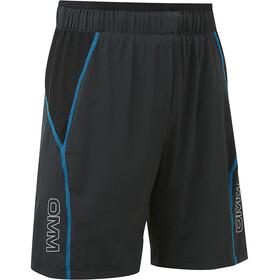 OMM Pace Shorts Men, nero